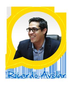 12 Ricardo Avelar