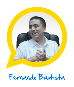 20 Fernando Bautista