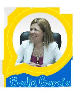 7 Evelin Garcia