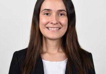Eugenia Valdez Tamayo: Un horizonte común no es una meta, es un punto de partida