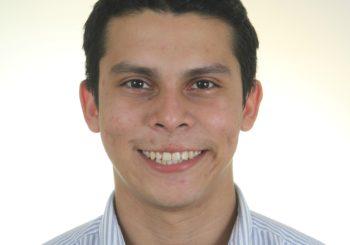 Francisco Villatoro: Trabajar de manera aislada no produce beneficios a la sociedad