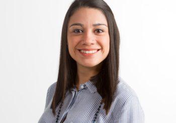 """Raquel Orellana: """"La educación debe ser vista como una estrategia de prevención de violencia"""""""